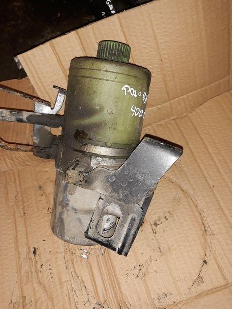 Pompa wspomagania VW polo 9N