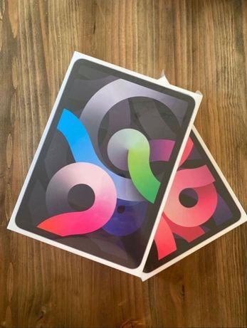 "New iPad Air 10.9 2020 ""Ябко'' ДОРОШЕНКА КРЕДИТ 0%"