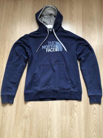Худи, кофта, свитшот от бренда The North Face, ТНФ БИГ ЛОГО