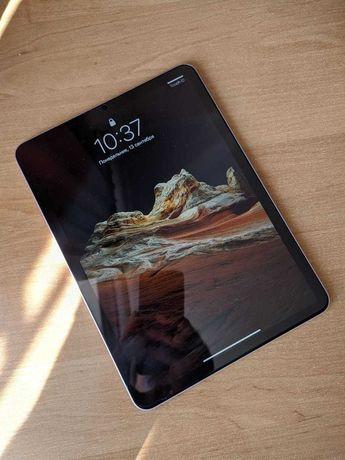 Apple iPad Air 2020 64GB 10'9