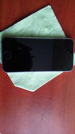 IPhone 5 ( в чудовому стані )