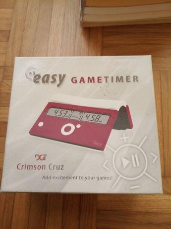 easy gametimer
