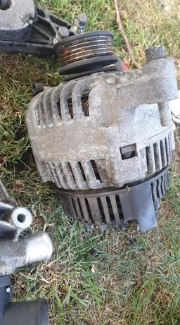 Alternator Valeo 90a ADR