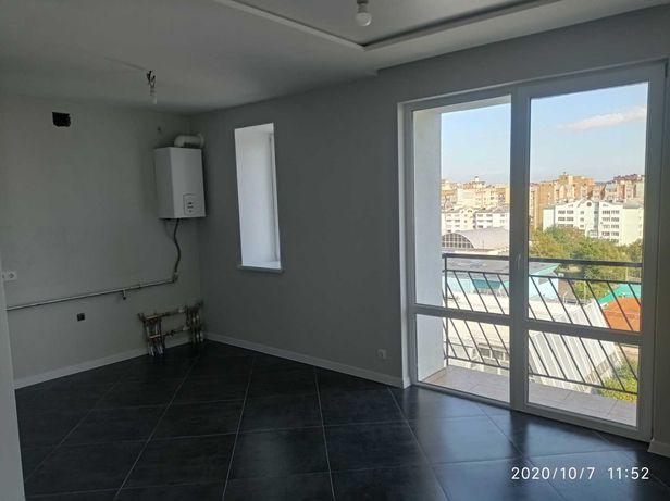 Продам 2 кім квартиру зі стильним ремонтом--р