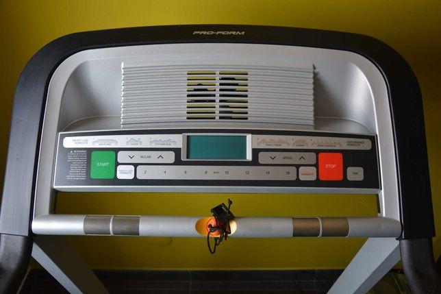 Passadeira Proform 400 ZLT / Treadmill