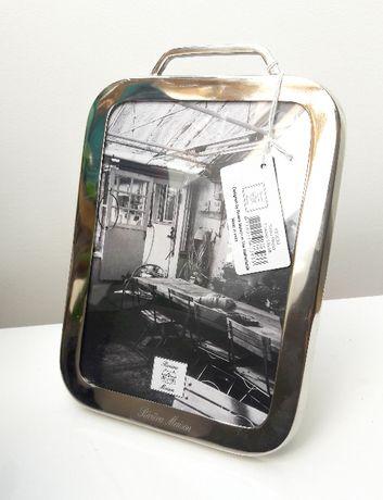Ramka na zdjęcie Soho Riviera Maison 13x18 cm