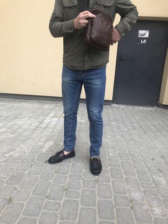 Джинси zara джинсы
