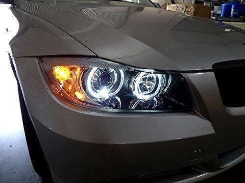 Codificações BMW / Mini / VAG / MERCEDES / RENAULT / PORCHE