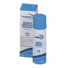 Spray do czyszczenia skóry WELLAND 50ML STOMIA