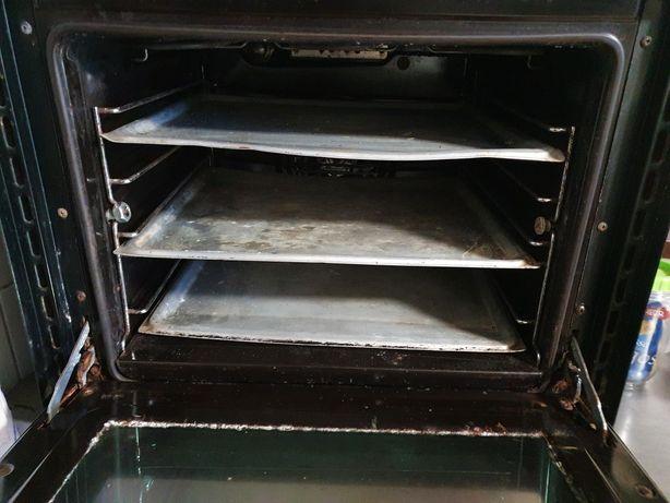 Vendo este forno eletrico