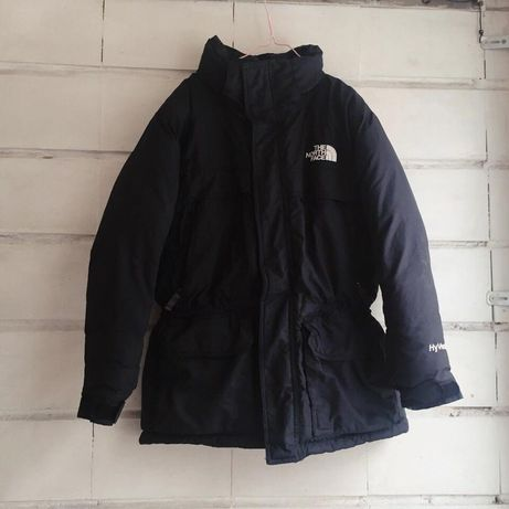 Куртка The North Face Женская