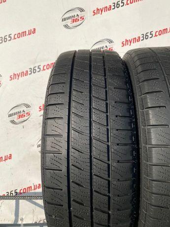 Шини зимові 205/65 R15C GOODYEAR CARGO VECTOR 2(Протектор 6,5mm), 2 шт