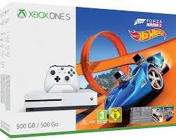 Zamienię Xbox one s 500gb