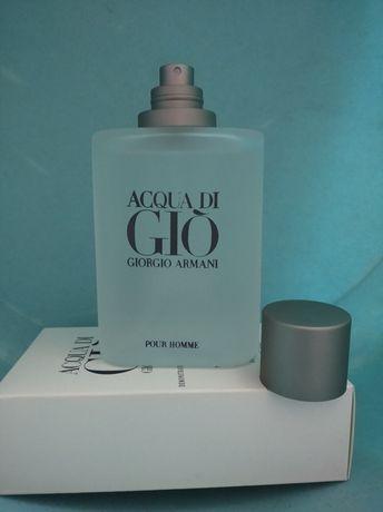 Мужская туалетная вода (Армани) Armani Acqua di Gio, 100 мл.