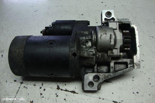 Motor de arranque VW Sharan 1.9 Tdi, ref. 09A911023B