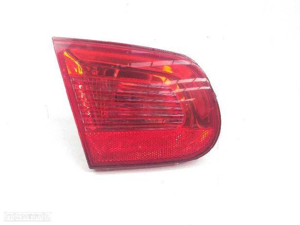 1Q0945093 Farolim esquerdo VW EOS (1F7, 1F8) 2.0 TDI BMM