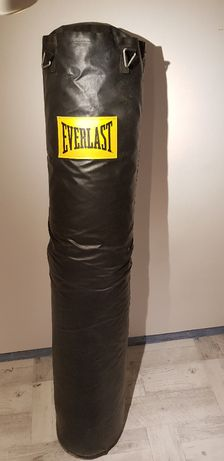 worki bokserskie adidas everlast