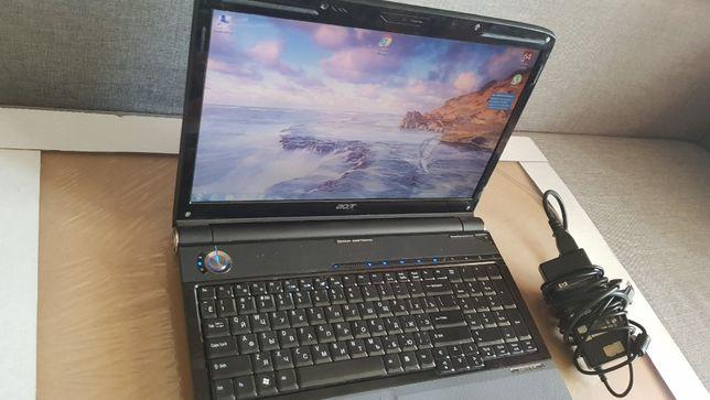 Матрица дисплей Acer Aspire 6530g
