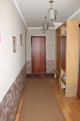 Продам квартиру, п.г.т. Ялта, Донецкая область