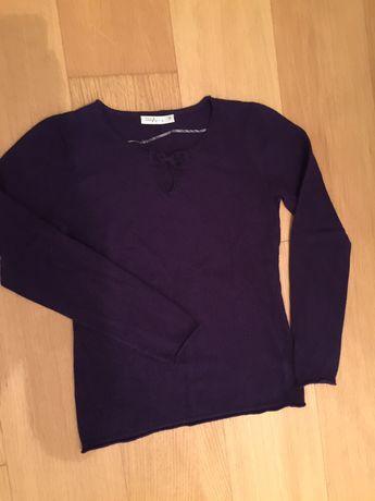 Sweterek Taranko 38