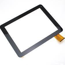 Touch Screen Yuandao N70s