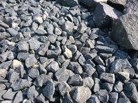 Kruszywo drogowe tłuczeń kliniec kamienie drogowe wybór