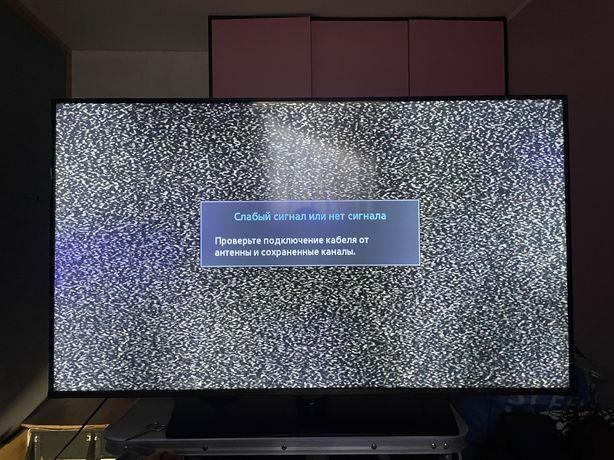 Телевизор Samsung 48