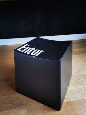 Stołek ENTER Kare Design