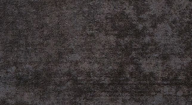 Płyta meblowa Beton Ciemny D3265