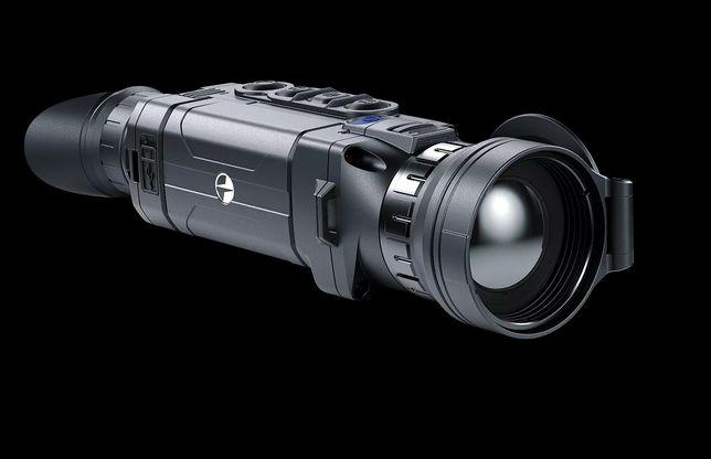 Termowizor Pulsar Helion 2 Xp50 Pro Termowizja Pulsar