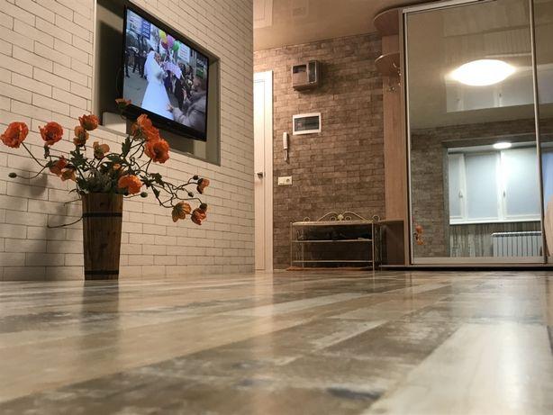 Квартира-Студия Длительно Черноморск