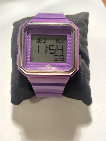 Relógio Adidas Performance - como novo
