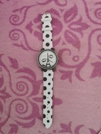 Zegarek damski - nowy
