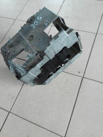 Podstawa osłona Akumulatora Peugeot 508