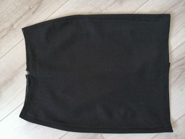 Spódnica Reserved roz 36