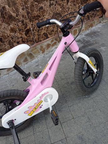 Велосипед mgdino