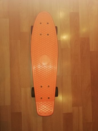 Скейтборд Скейт Доска Penny Board