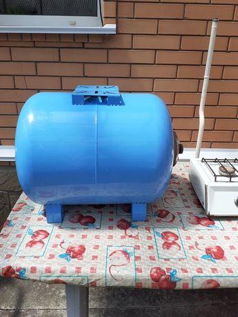 Гидроаккамулятор 100 литров
