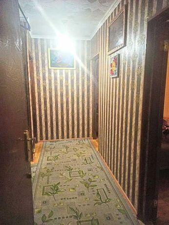 Продам шикарную 3-х комнатную с супер планировкой на Салтовке