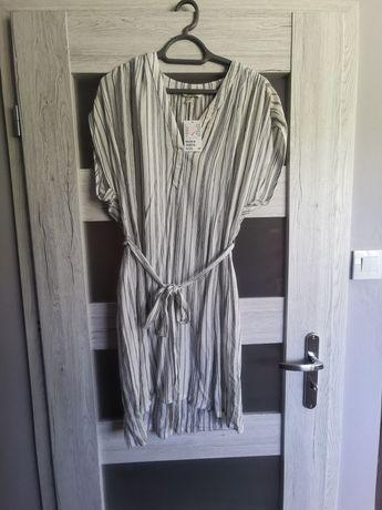 Sukienka H&M nowa z metką
