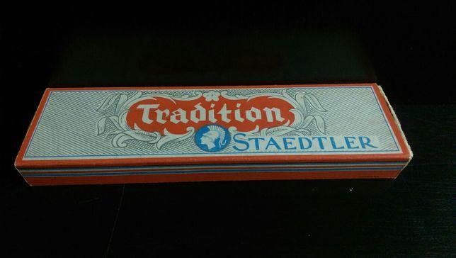 Lápis para copiar - Staedtler