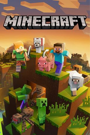 Minecraft Premium Na Zawsze ! GWARANCJA !