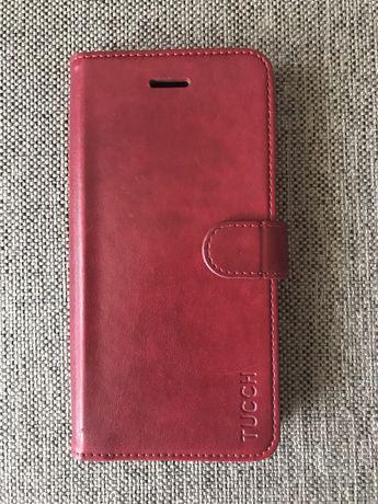 Чехол для iPhone 7+ / 8 Plus TUCCH Оригінал!