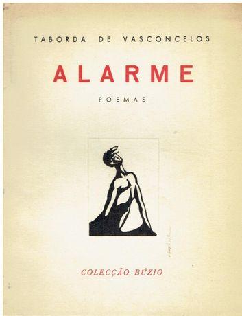 0472 - Alarme de Taborda de Vasconcelos