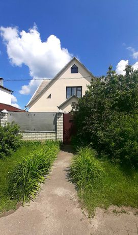 Продам дом р-н Залютино, Холодная гора