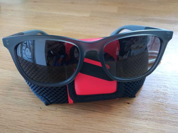 Okulary przeciwsłoneczne z polaryzacją Ozzie
