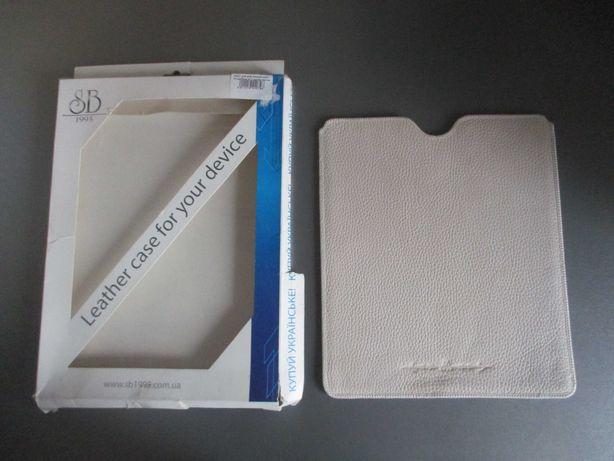 Чехол на PocketBook A10 Универсальный на iPаd 1 2 3 4 9.7