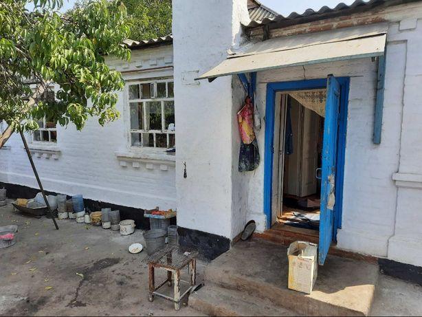 Продам дом на Клочко Район Молитвенного Дома