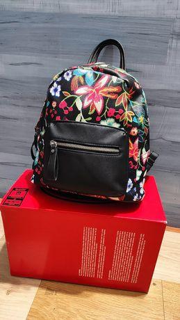 Рюкзак стильный красивый рюкзачок