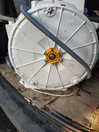 Барабан стиральной машины Indesit WT-100 Индезит